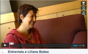 Vimeo. Liliana